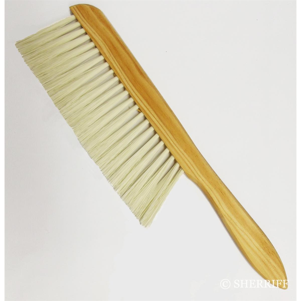 Pine Bee Brush Bj Sherriff