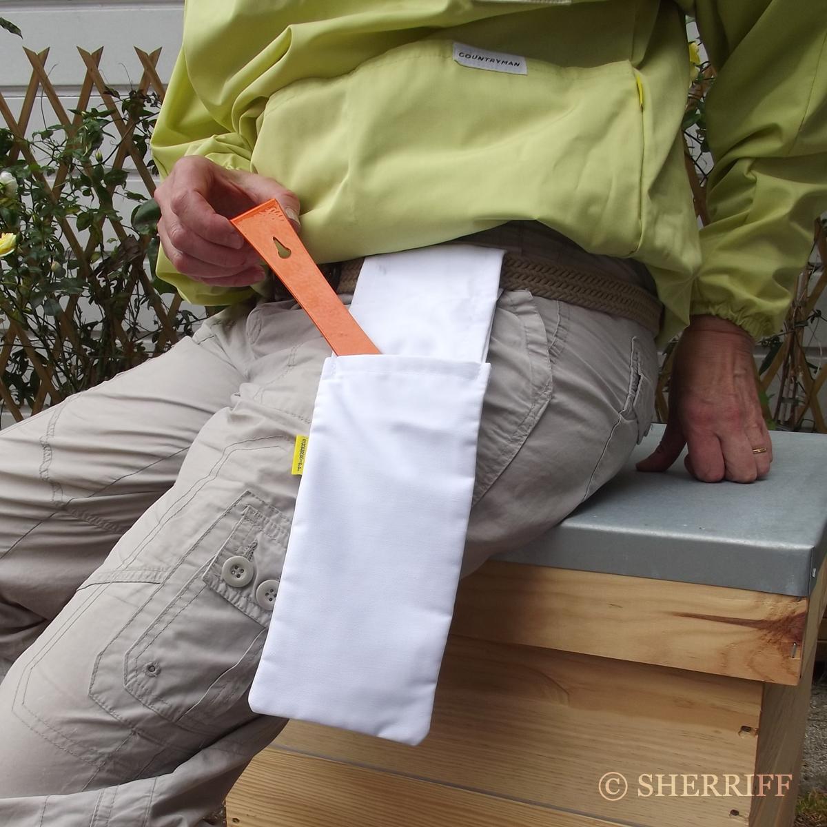 Hive Pocket Tool