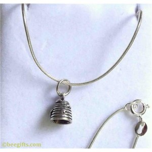 127311 300x300 SKEP Silver Pendant & Chain