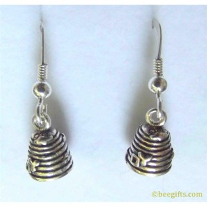 127312 1 300x300 SKEP Silver Earrings