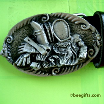 BELT BUCKLE -watermarked
