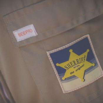 BeePro labelling - wtmkd - KS