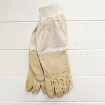 bb5ea051513 Washable Leather Gloves – Adult