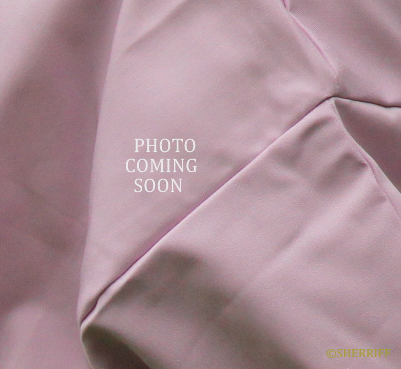 LILAC SWATCH- 'PHOTO COMING SOON'