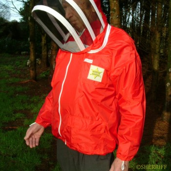 S61 Hive Ranger
