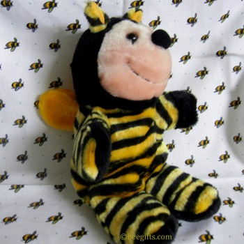 PUP-PUPPET STRIPEY watermarked use as main