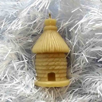 SKEP CANDLE-FRENCH - 03 DEC 2013-USE wtmkd copy