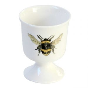 Bumble-bee-egg-cup-300x300
